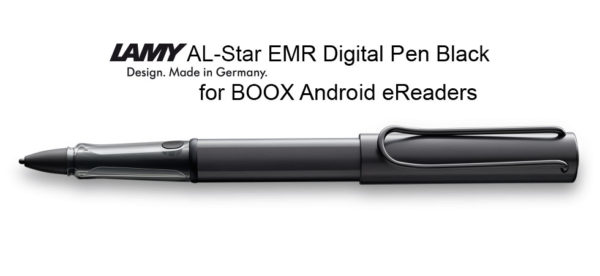 lamy_al-star_black_emr_in-Malaysia-for-BOOX-Android-eReader